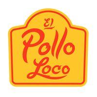 El Pollo Loco Takes Immediate Action in Response to COVID-19