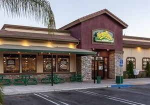 Farmer Boys Locations Throughout California & Nevada Offering Drive-Thru, Carryout, and Delivery