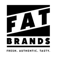 Fat Brands Aids Social Distancing Efforts With Delivery and Take-Out Offers