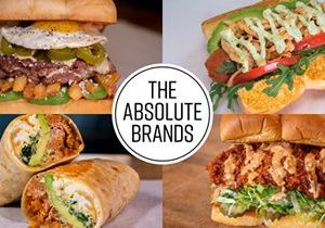 Founders of Dog Haus Launch The Absolute Brands – A New Restaurant Group