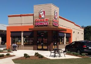 JCM Advises on 47-Unit Dunkin' Deal With Additional Development Territory Rights