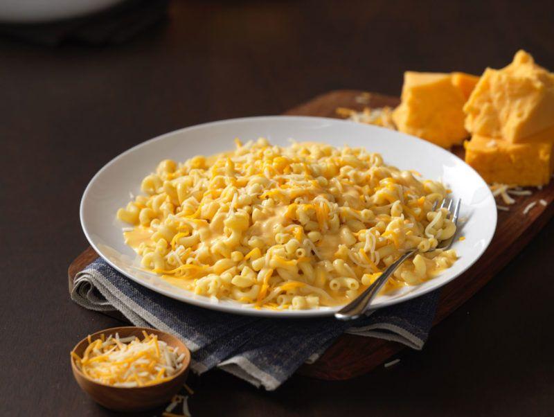 Noodles & Company s'appuie sur des options de livraison et de services à emporter étendues en réponse à COVID-19