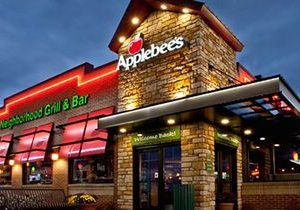 Applebee's Franchisee in Texas and Northern California is Doin' Good in the Neighborhood