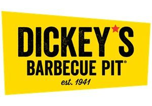 Dickey's Barbecue Pit To Provide Free Masks for All Employees