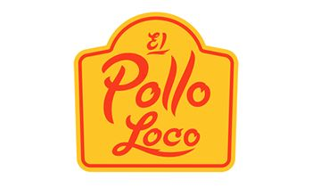 El Pollo Loco Holdings, Inc. Provides Business Update in Light of COVID-19 Pandemic