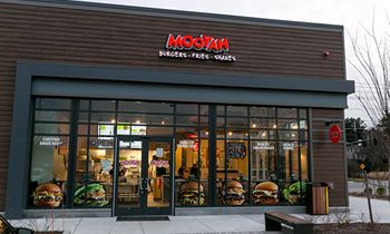 MOOYAH Burgers, Fries & Shakes Supports Franchise Owners with Marketing Resources to Encourage a Steady Stream of Business During COVID-19