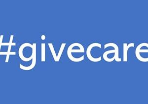 Pay It Forward with Give Care Initiative
