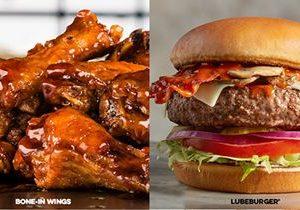 Quaker Steak & Lube Restaurant Re-Opens In Gonzales, Louisiana