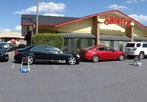 Shoney's Amplifies Its Efforts to Feed Those in Need During Unprecedented Times
