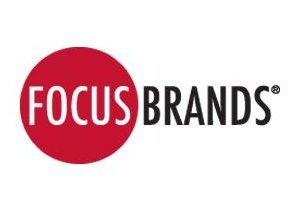 FOCUS Brands Inc. Launches Franchise Development Webinar Series