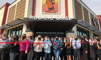 Rodizio Grill Now Open in Fort Lauderdale