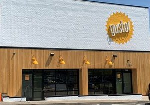 gusto! Opens Sixth Shop Near Chastain Park on May 8