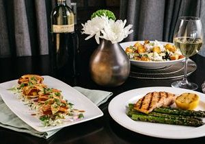 Atria's and Juniper Grill Set Strict Standards for Restaurant Reopening Amid COVID-19