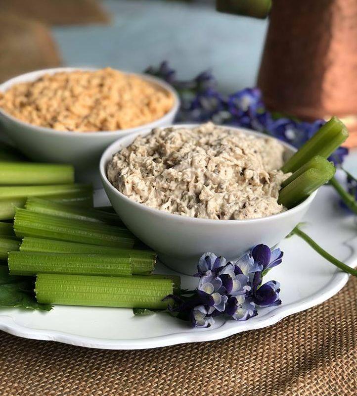 Chicken Salad Chick opens new restaurant in Loganville, June 23