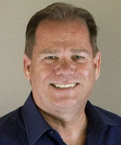 Farmer Boys® has announced that current Senior Vice President of Operations, David Wetzel, has been promoted to President and Chief Operating Officer as the company's current President and COO, Karen Eadon, has retired after six years with the company and nearly 40 in the restaurant industry.