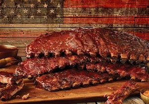 Dickey's Barbecue Pit Celebrates New Season with Smokin' Summer of Savings