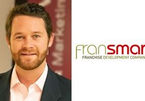 Fransmart Hires Peter Hall to Pilot New Channel Program, Unlock Growth Opportunities
