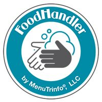 MenuTrinfo's Food Handler Course is Approved for San Diego