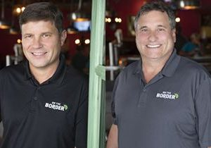 On The Border Appoints New Leadership to Drive Growth