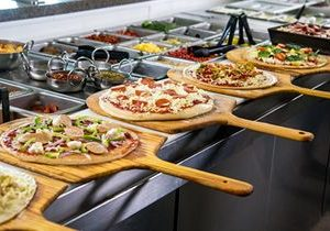 Pieology Adds Franchisee to Grow the Florida Market
