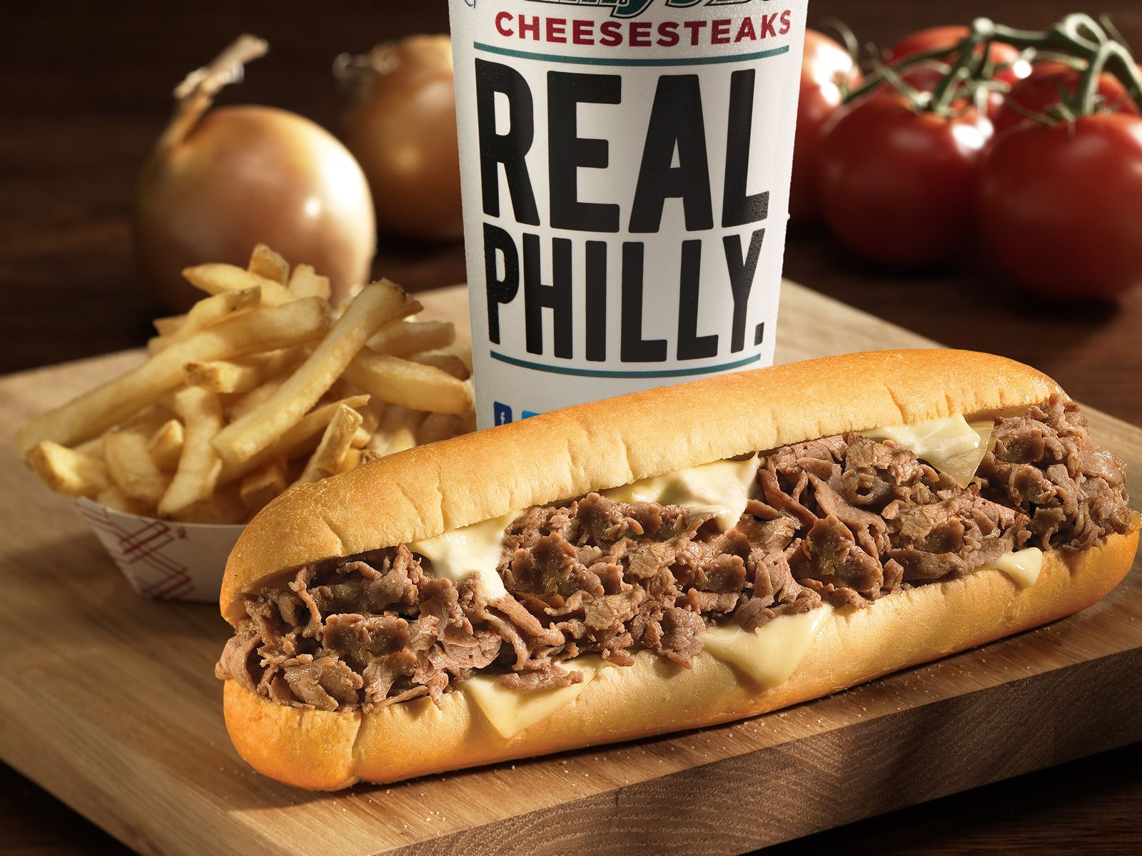 Best Cheesesteak In Philly 2021 SoCal Favorite Philly's Best Opens First Northern California