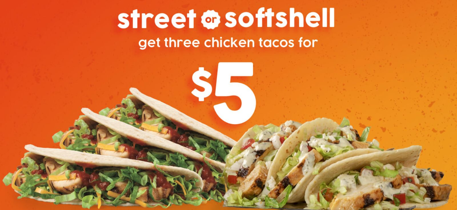 Taco John's Launches Bold New Family Bundles