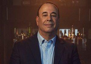 Taffer's Tavern Signs Multi-Unit Franchise Deal for Greater Washington D.C.