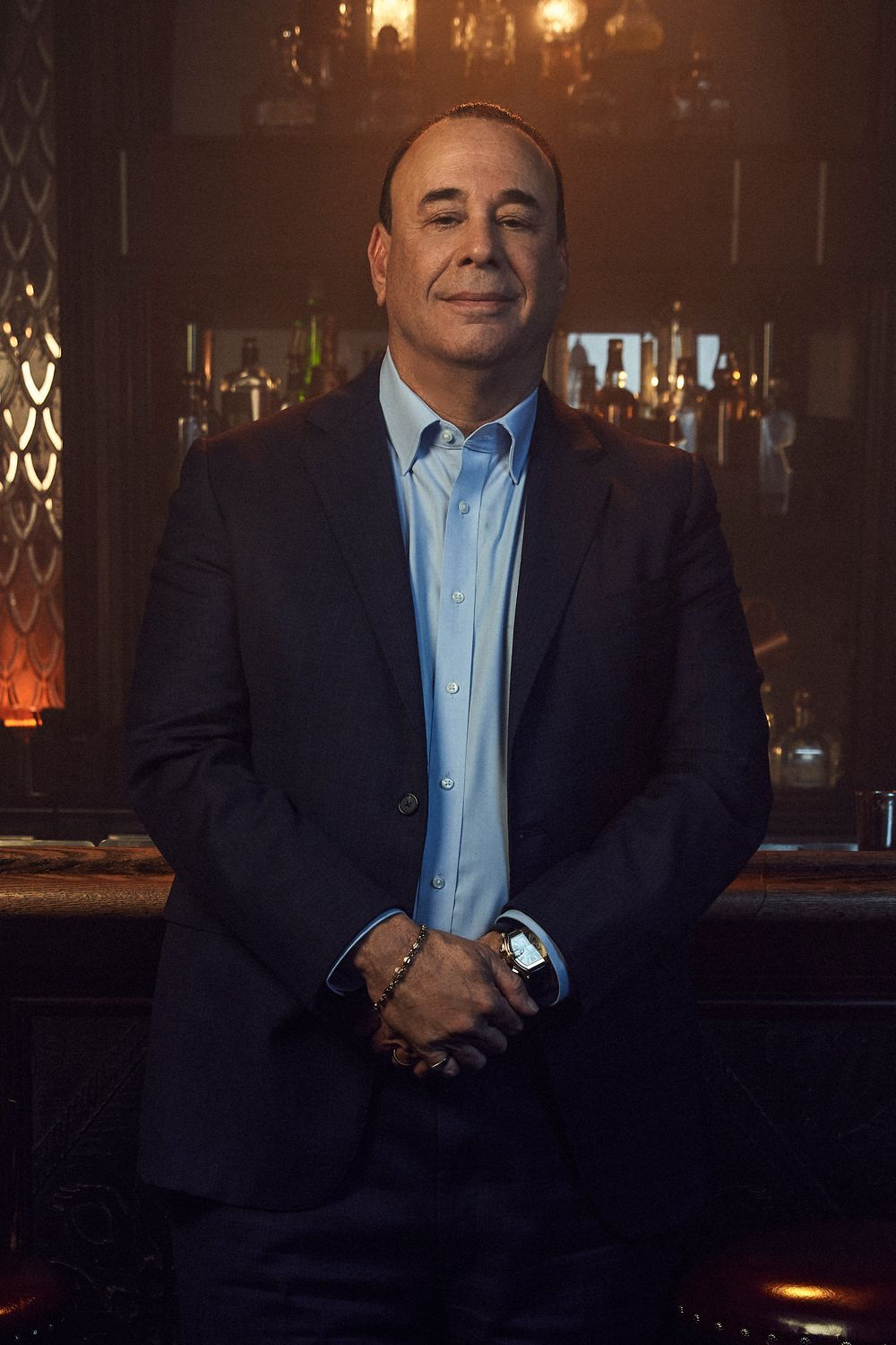 Taffer's Tavern Signs Multi-Unit Franchise Deal for Greater Washington D.C.