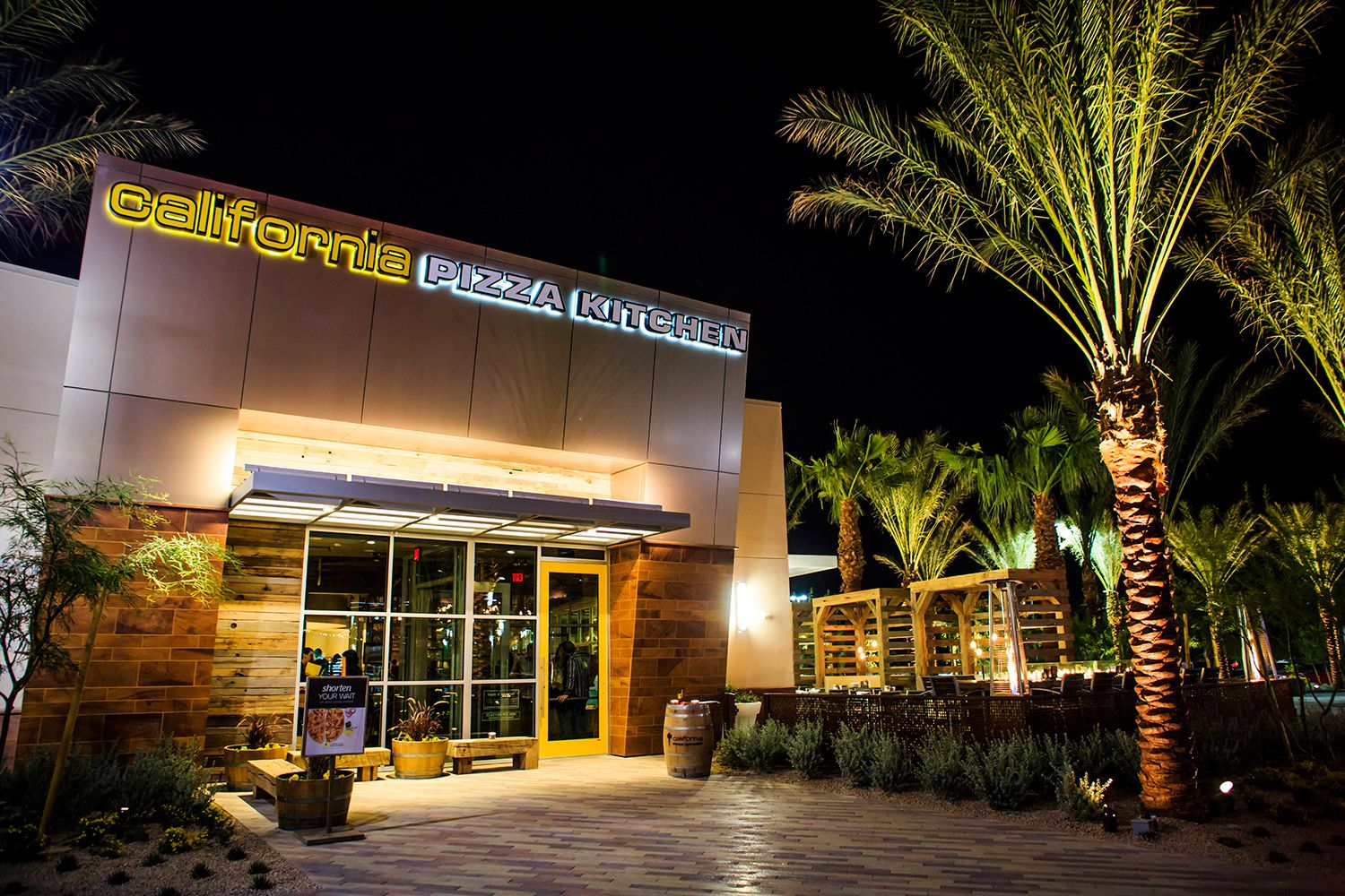 California Pizza Kitchen Files for Voluntary Chapter 11 Restructuring