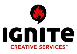 "Ignite Creative Services Launches ""Family First Career Networking Initiative"" to Assist F&B Industry Professionals"