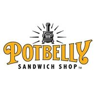 Potbelly Corporation Names Robert D. Wright as President and Chief Executive Officer