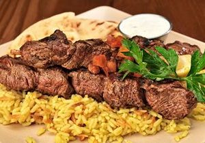 The Great Greek Mediterranean Grill Accelerates Rapid Expansion Across the USA. Multi-Unit Deal Signed for Cleveland, Ohio!