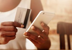 Waitbusters Unmasks Contactless Dine-In Feature