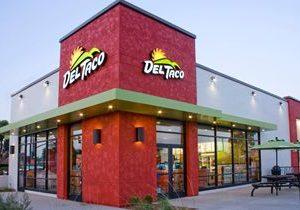 Del Taco Multi-Unit Franchise Owner Expands Arizona Footprint