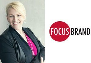 FOCUS Brands Welcomes New Senior Vice President of Corporate Communications