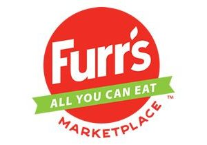 Furr's Reopens With Launch of AYCE Marketplace and Introduces New TogoKitchens.com Concept