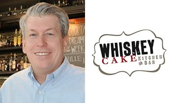 Whiskey Cake Hires Ray Risley as President and Chief Operating Officer