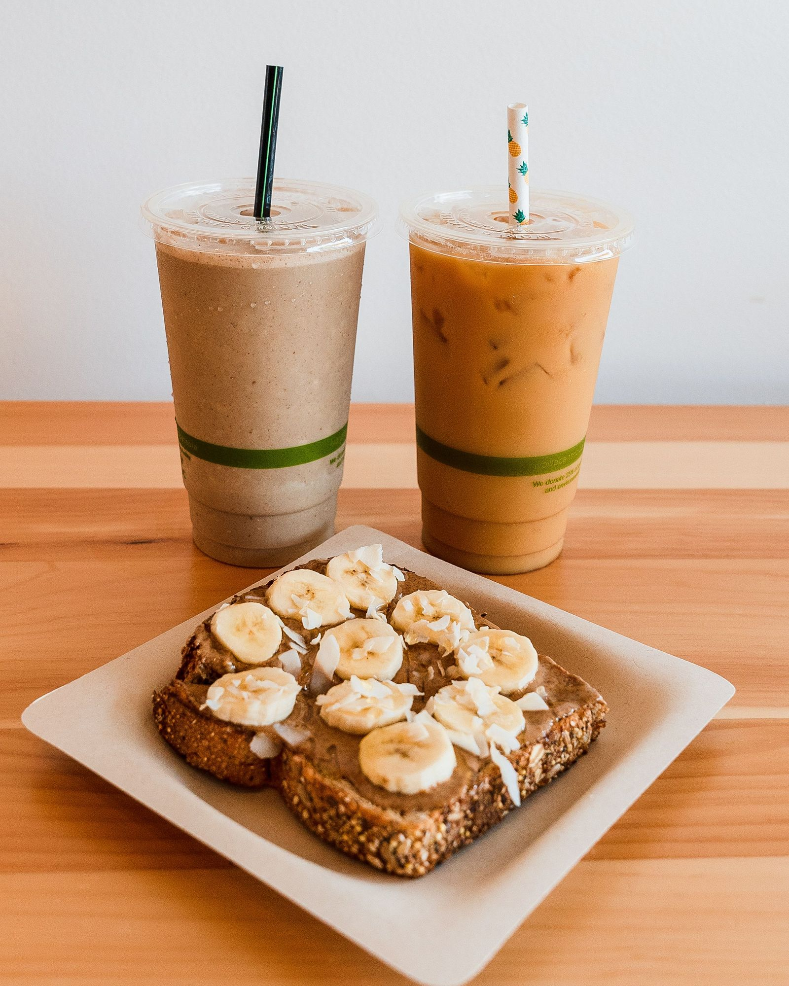 Wow Wow Hawaiian Lemonades Launches Limited Fall Menu with Focus on Pumpkin Spice & Plant-Based Energy Lemonades