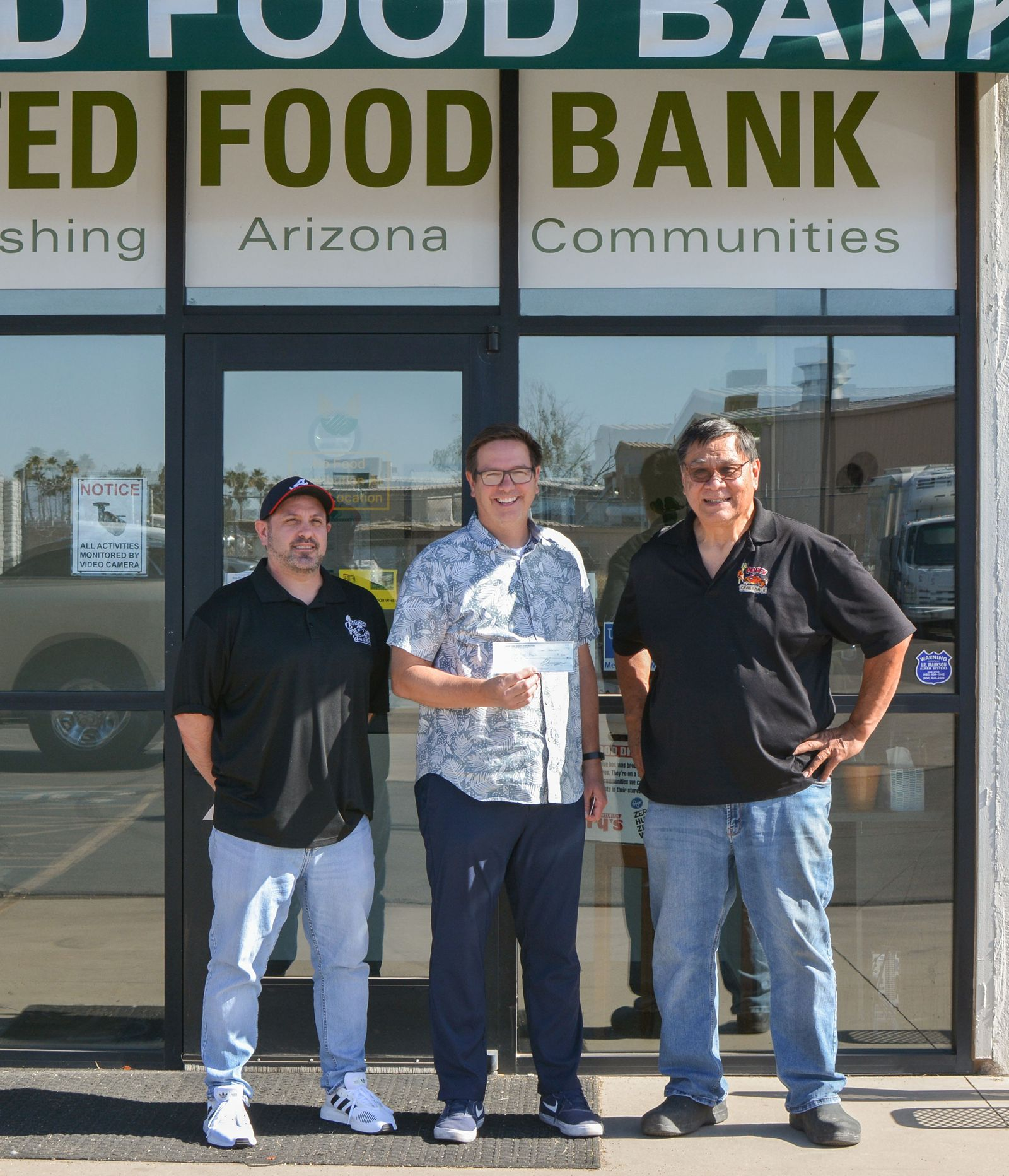 Angry Crab Shack Donates More Than 150K Amid Pandemic; Anticipates Impressive 2020 Performance
