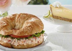 Chicken Salad Chick to Open First Restaurant in Raleigh