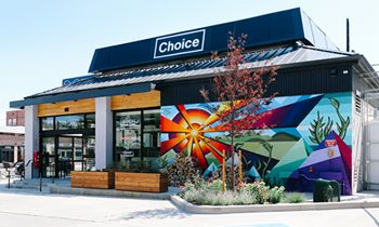 Choice Market Secures Growth Capital for Expansion Across the U.S. thumbnail