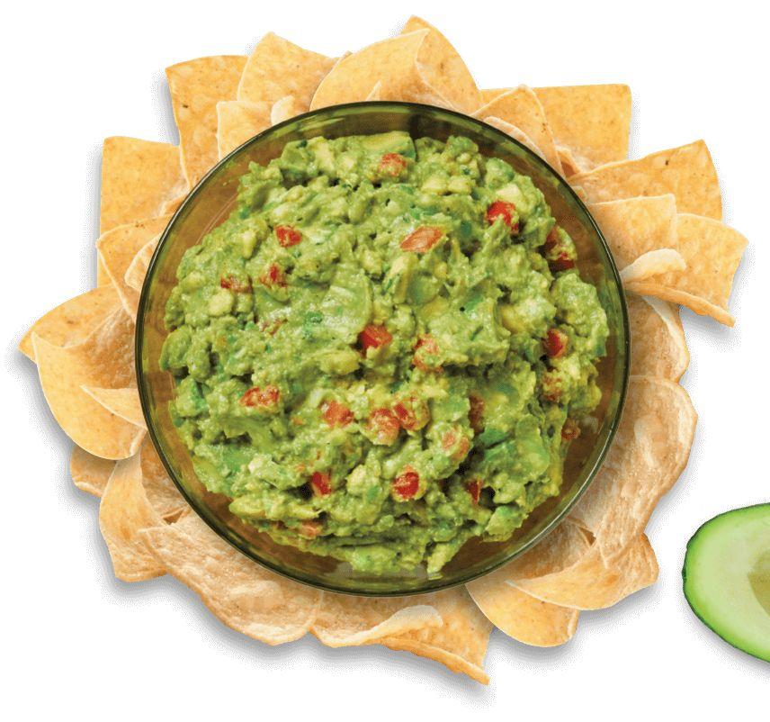 """Del Taco Becomes 'Del Guaco' in Honor of National Guacamole Day, Dishing Out FREE Snack-Size Fresh Guac at its Nearly 600 """"Guac-Thrus"""""""