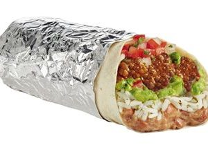 Del Taco and Beyond Meat Team Up with DoorDash to Offer Free Delivery for Plant-based Epic Beyond Burritos This Labor Day Weekend