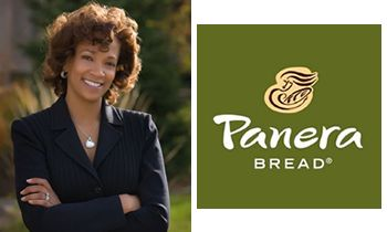 Industry Veteran Debbie Roberts Joins Panera As Chief Operations Officer thumbnail