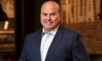 Industry Veteran Jim Mazany Hired as CEO of SPB Hospitality thumbnail
