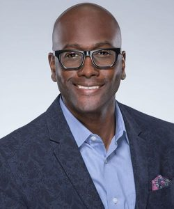 Focus Brands Strengthens Organizational Leadership with Promotions, New Hires