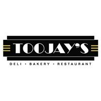 TooJay's Deli Successfully Emerges from Chapter 11