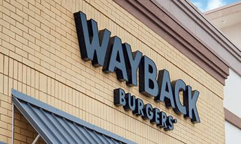 Wayback Burgers Continues to Expand, Innovate, and Give Back