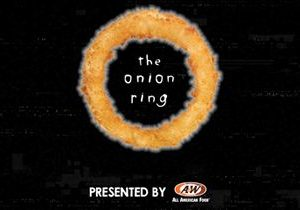 "A&W Restaurants Gets Creepy with Cursed Prank Video ""The Onion Ring"""