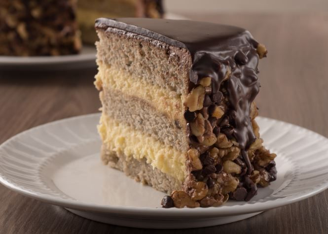 Celebrate National Dessert Day with a Sweet Freebie at TooJay's Deli